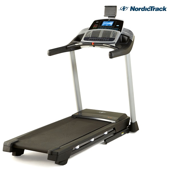 NordicTrack T7.0