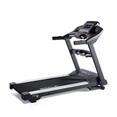 Sole Fitness  TT8 AC